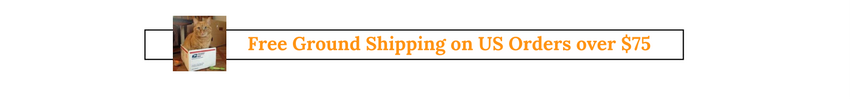 free-ground-shipping.png